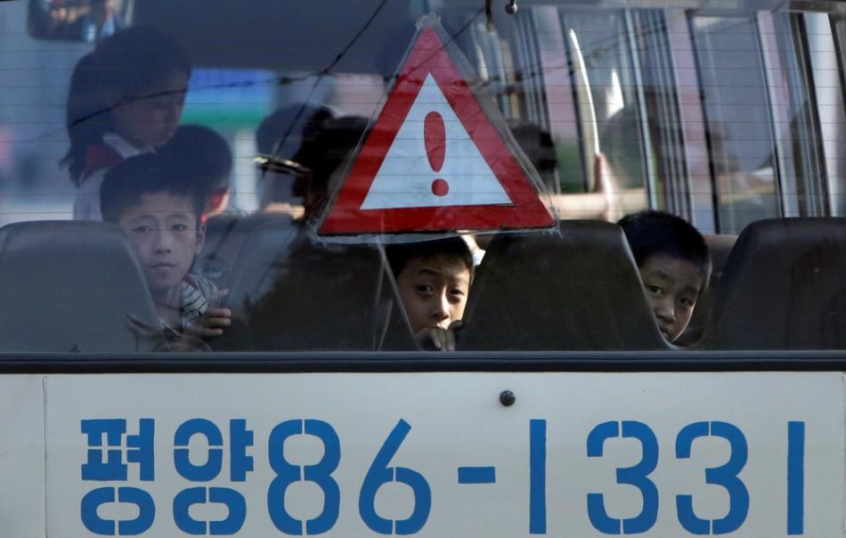 Kak-zhivut-deti-v-Severnoj-Koree-26-foto