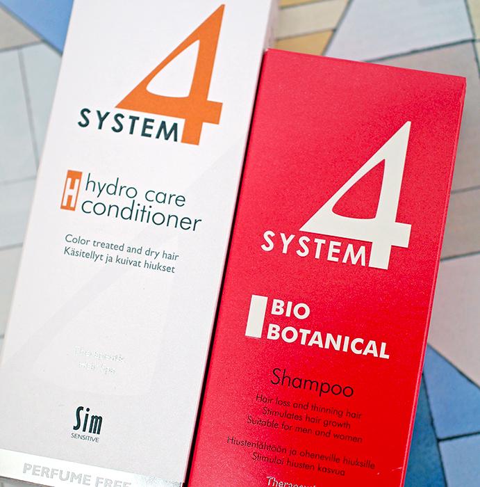 Sim-Finland-Oy -System-4-Bio-Botanical-Shampoo-Био-Ботанический-шампунь-и-Бальзам-H-для-сильного-увлажнения-волос-Отзыв2.jpg