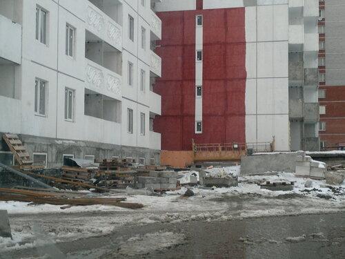 http://img-fotki.yandex.ru/get/5606/31071681.1/0_71593_516c6aaa_L.jpg