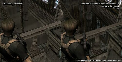 Resident Evil 4: HD Project 0_130daa_df97da92_L