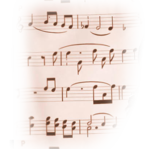 cal_guis_note_musique.png
