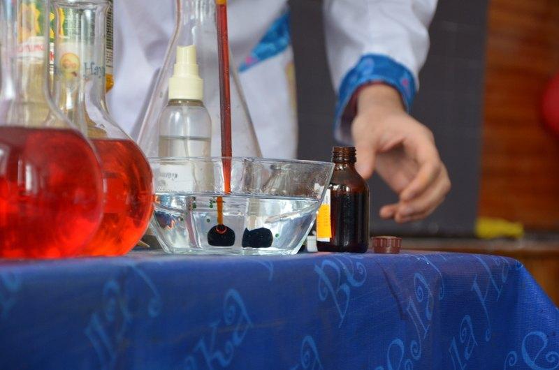 Как сделать 70 процентный раствор спирта - ФоксТел-Юг