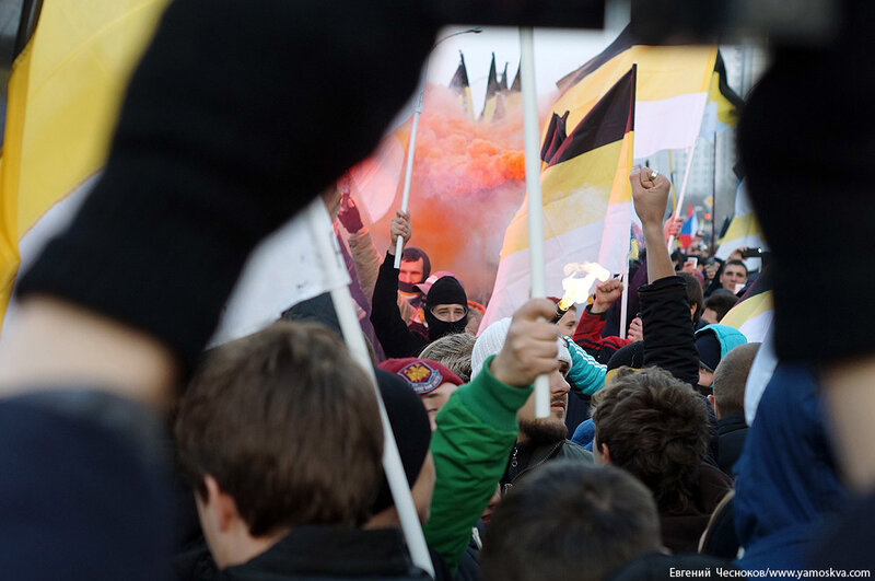 Осень. Люблино. Русский марш. 04.11.14.21..jpg