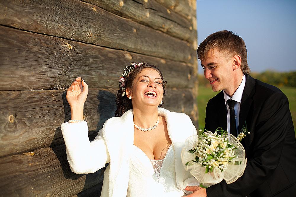 свадебные фотосессии в пензе незабываемые, самолет