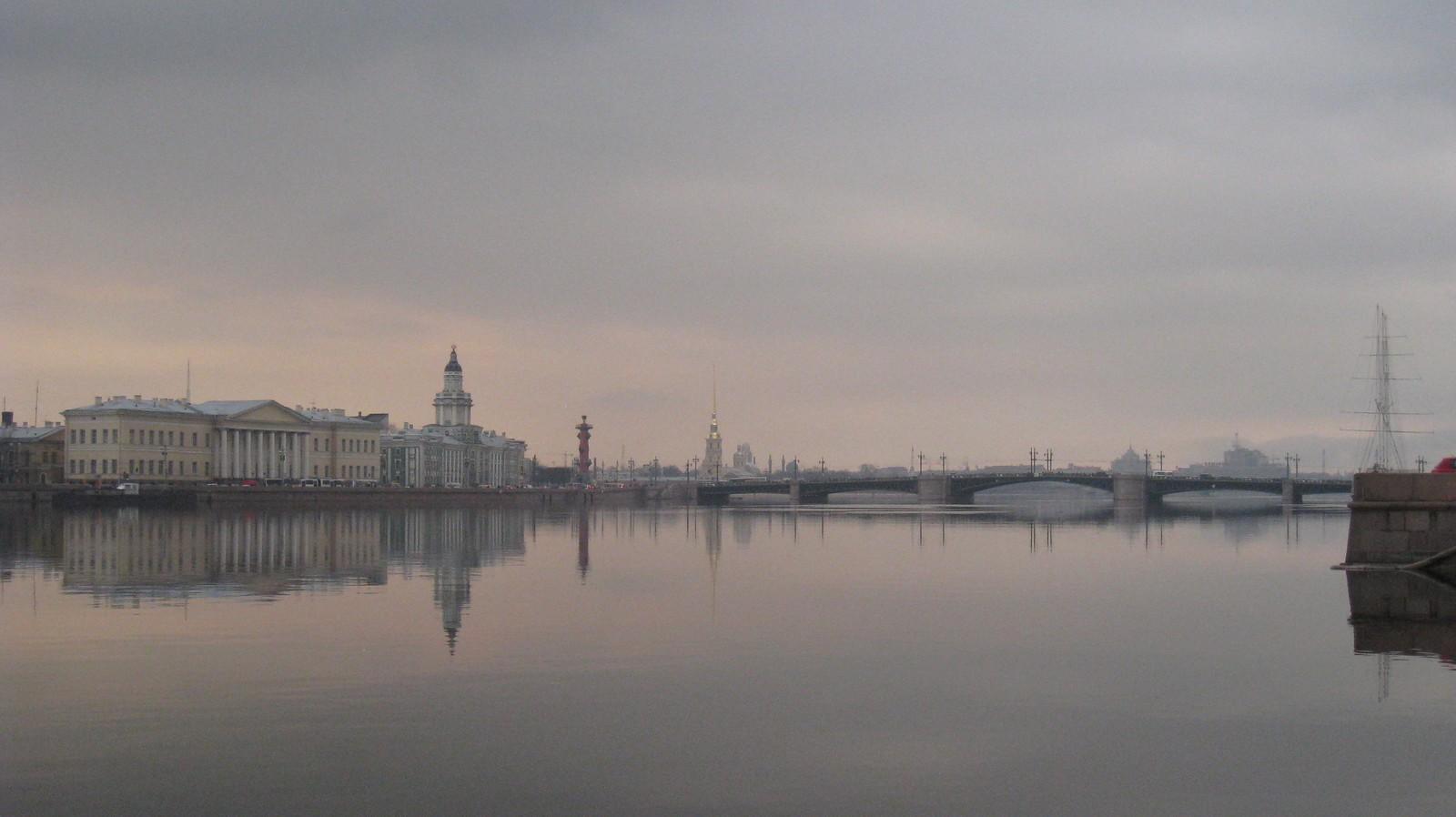 St.Petersburg, Russia | Петербург, Россия