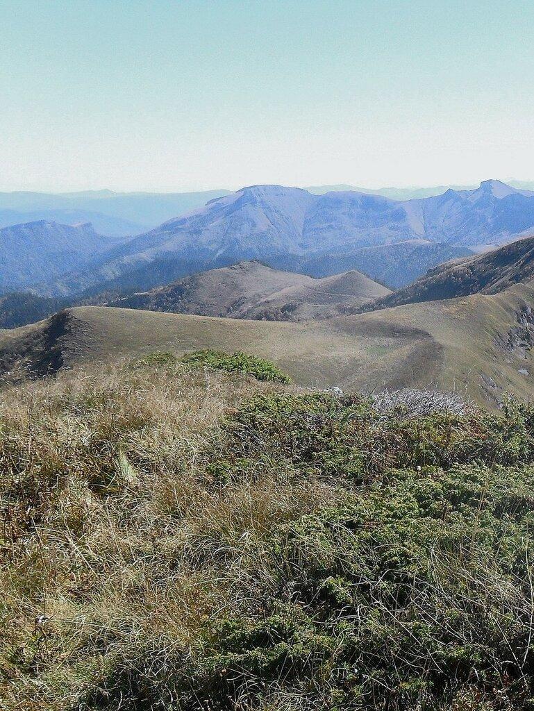 Сентябрь, в горном походе (1).JPG