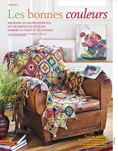 Дизайнерские идеи и милые уютности: кресла, стулья, пуфы, лампы, часы...  0_90e88_f84fdfce_M