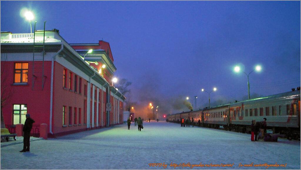 Находка советская гавань дальневосточная железная дорога владивосток комсомольск-на- амуре новый ургал тында хабаровск