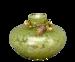 vase tubes 20-HaZaL.png