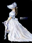 demoiselle d'honneur.png