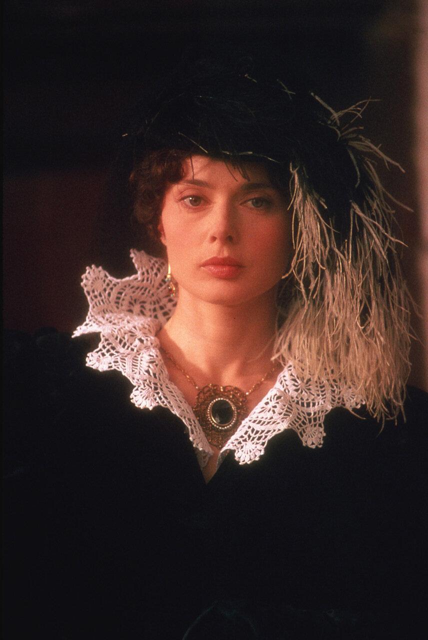 Isabella Rossellini  Immortal Beloved (1994)