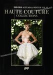 GAP HAUTE COUTURE COLLECTIONS 082009