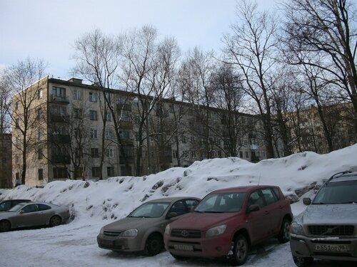 ул. Замшина 39к2