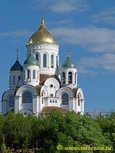 http://img-fotki.yandex.ru/get/5606/foto-re.bb/0_6c08b_f0a3d2f9_M.jpg