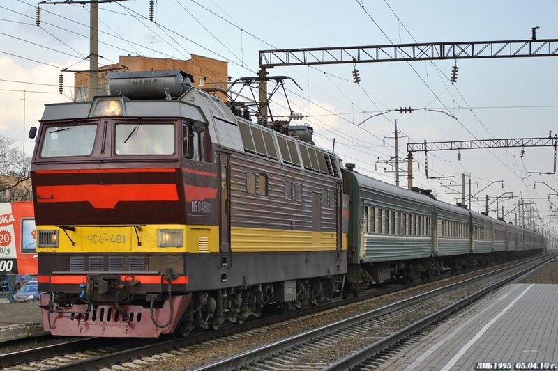 ivan-bobchinskij железная дорога электричка электровоз.