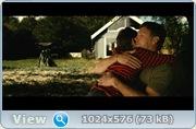 ����� / Haenen (2010) DVD9