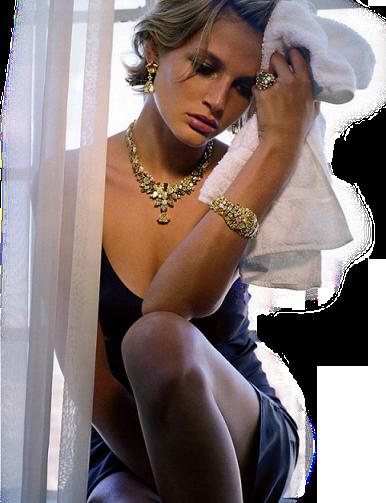 http://img-fotki.yandex.ru/get/5606/miss-monrodiz.33f/0_69faf_a962fe14_XL.png