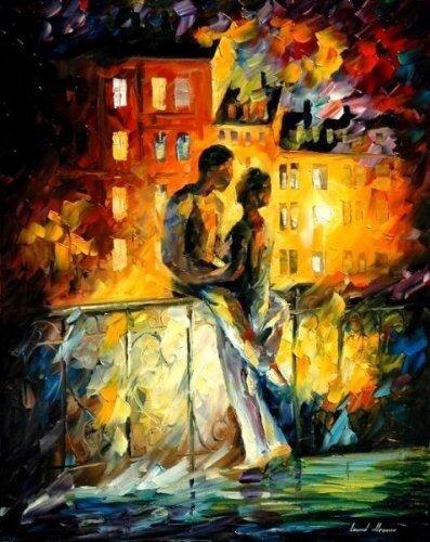 Быстрый переход по схемам.  Код для вставки на сайт или форум.  Romantic tango.  Схема вышивки крестом в формате XSD.