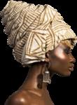 k@rine_ dreams _African_Dreams_1576_Mars_2011.png