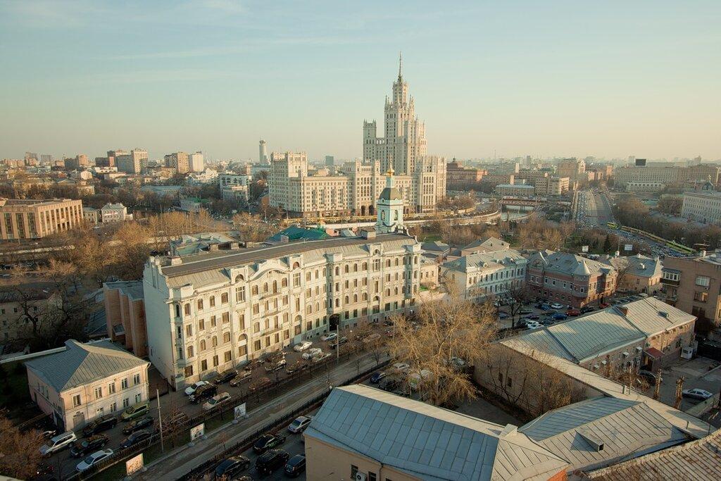 Как стать брокером в украине