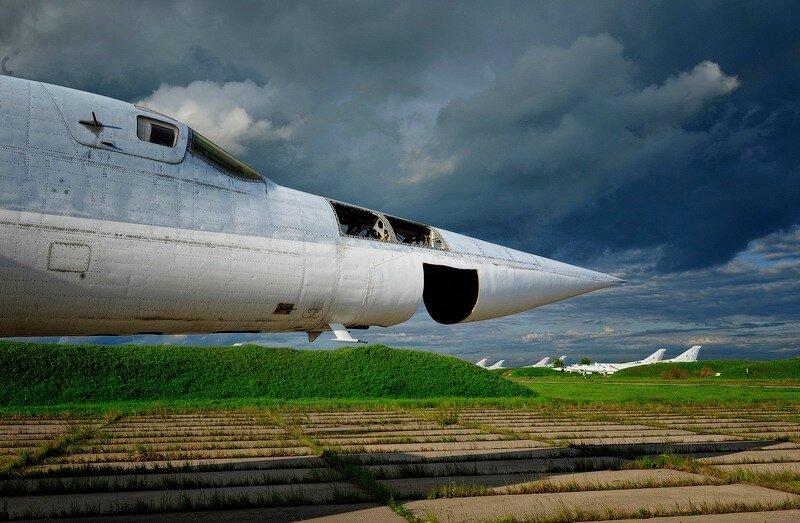 Un Regimiento de bombarderos fantasmas 0_57ee7_9cac5fe1_XL