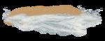 Морское приключение 0_60cf4_d20b3d68_S