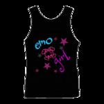 «Emo Girl» 0_6193f_19d6f9c7_S