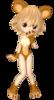 Куклы 3 D.  8 часть  0_61c7c_e9af6906_XS