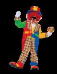«цирк»  0_61e81_a03c33e9_S