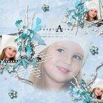 Lilas_Blue_love_CTPage_9Mirandana.jpg