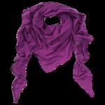 «Violet_Surprise» 0_6405c_ae6db33b_S