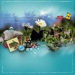 «Мега летний скрап»  0_640ee_4378ddf5_S