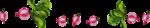 «романтический сад» 0_648f7_7bf7e685_S
