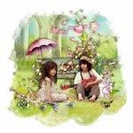 «романтический сад» 0_6493b_30be8a3e_S