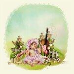 «романтический сад» 0_64944_84ce5197_S