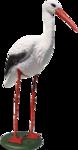 Аист,цыплята,павлин. 0_65e5a_c366bc29_S
