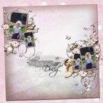 «Hello dolly» 0_677b8_4b7e7b67_S