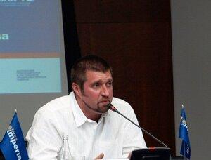 Д.Потапенко: У пацанов в Кремле конкретные задачи, а будете сильно бухтеть – пригонят владивостокский ОМОН