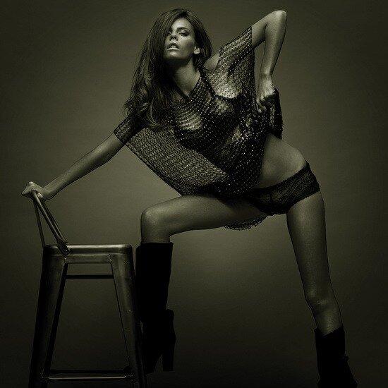 photographer  Pierre dal Corso,