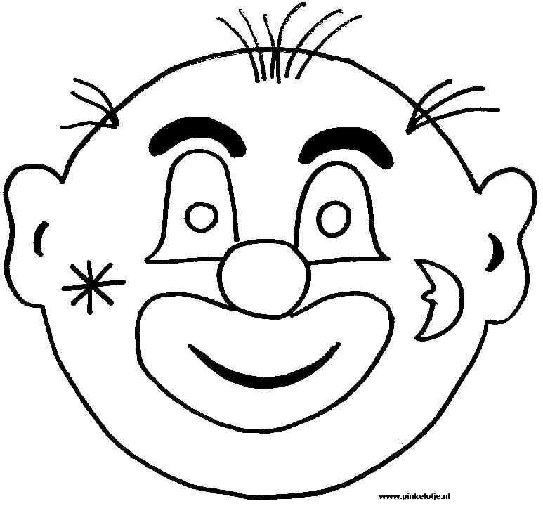 Картинки смешные рожицы нарисованные карандашом