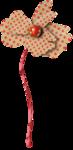 черешня