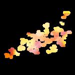 تشكيلة فواصل راااائعه ومنوعة 0_8333f_3cbeddb2_S.j