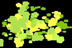 تشكيلة فواصل راااائعه ومنوعة 0_83340_c49972dc_S.j