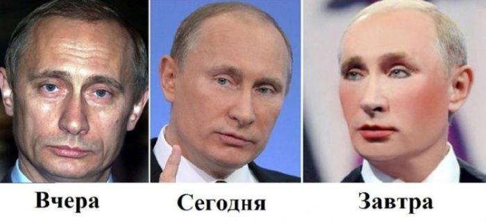 """Боевики """"ДНР"""" и """"ЛНР"""" отменили псевдовыборы - Цензор.НЕТ 5388"""