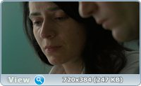 Пожары / Incendies (2010) BD Remux + BDRip 1080p / 720p + DVD5 + HDRip