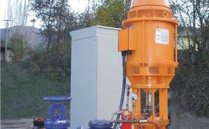 Новые дома в Молдове будут отапливаться геотермальной энергией