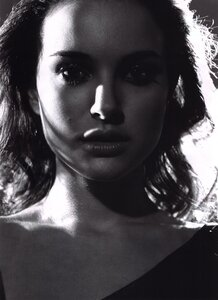 Натали Портман | Natalie Portman - фотографии - фото 9/92