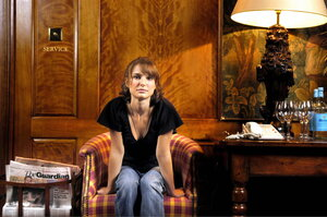 Натали Портман | Natalie Portman - фотографии - фото 17/92