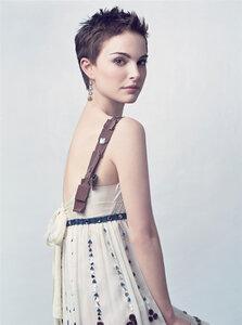Натали Портман | Natalie Portman - фотографии - фото 32/92