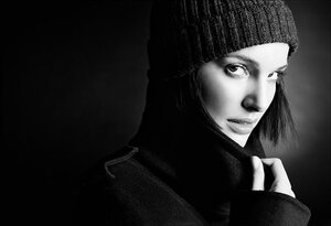 Натали Портман | Natalie Portman - фотографии - фото 51/92